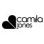 Camila Jones