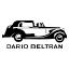 Dario Deltran