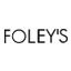 Foleys's