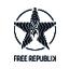 Free Republik