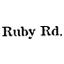 Ruby Rd.