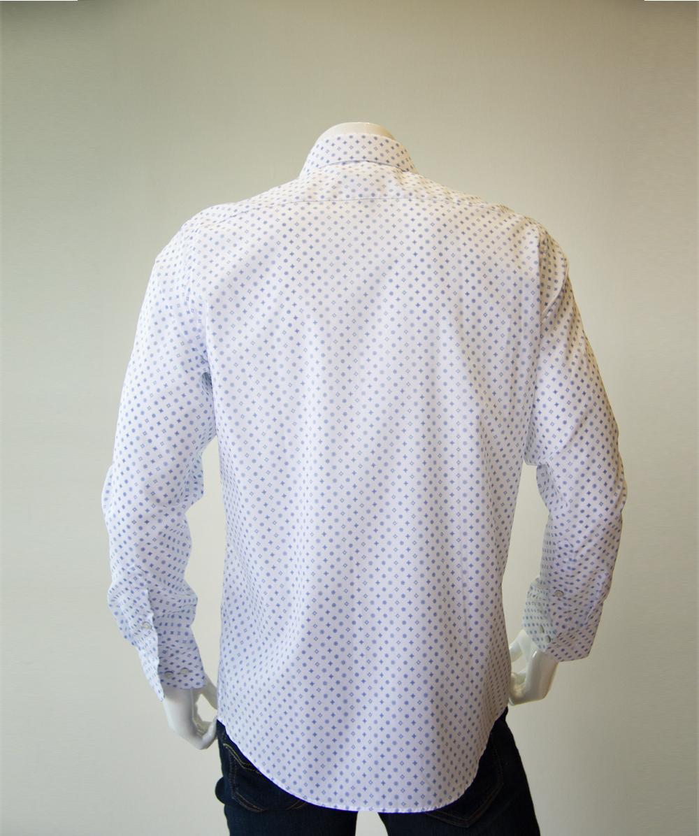 c6ada5dad5 Camisa De Vestir Penguin - ZARAGOZA